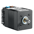 DCmind brushless motor